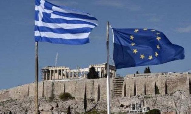 greece-europeen-union