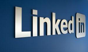 الشركات الصغيرة والمتوسطة تستفيد من خدمات شبكات التواصل الإجتماعية لإدارة أعمالها