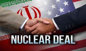 الأمم المتحدة: إيران تلتزم الإتفاق النووي