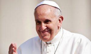 قداسة البابا سيزور كينيا واوغندا وافريقيا الوسطى