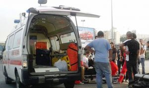 red-cross-accident
