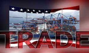 صعود العجز التجاري الأمريكي والصادرات الأدنى في 3 سنوات