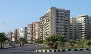 تدابير سير في طرابلس … تقيدوا بها!