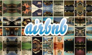 إطلاق النسخة العربية من منصة Airbnb