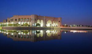 السطو على 28 قصراً في العراق بـ20 مليار دولار