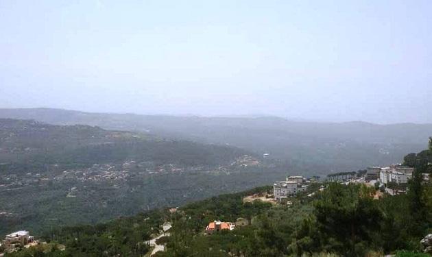 Baabdat-metn-lebanon