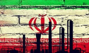 إيران تدعو أوبك لإفساح المجال لصادراتها النفطية