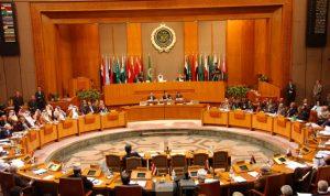 16 بند على جدول أعمال القمة العربية