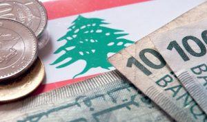 انطلاقة التراجعات في 2016 تصيب غالبية القطاعات والمؤشرات الاقتصادية والمالية