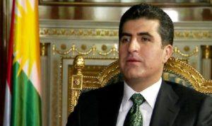 كردستان العراق يتجه إلى تخفيض رواتب المسؤولين