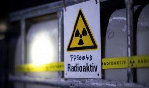 بنك الوقود النووي يرى النور في كازاخستان