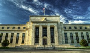 الإحتياطي الفدرالي الأميركي بنك البنوك العالمية