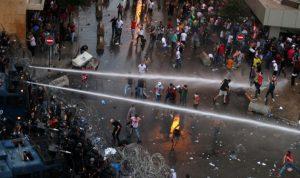 """لبنان """"يتجرّص"""" في الصحافة العالمية!"""