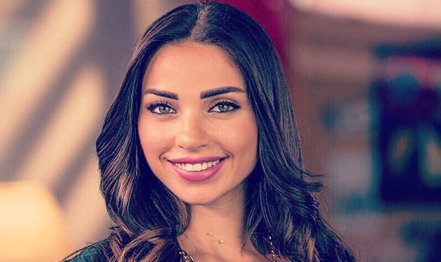 Dalida Khalil (@DaIidaKhalil) | Twitter