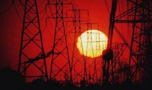 هل تعود «كهرباء قاديشا» إلى طرابلس؟