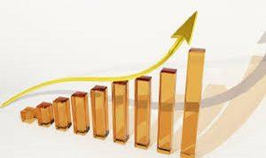 الذهب عند أعلى مستوى في 3 أشهر