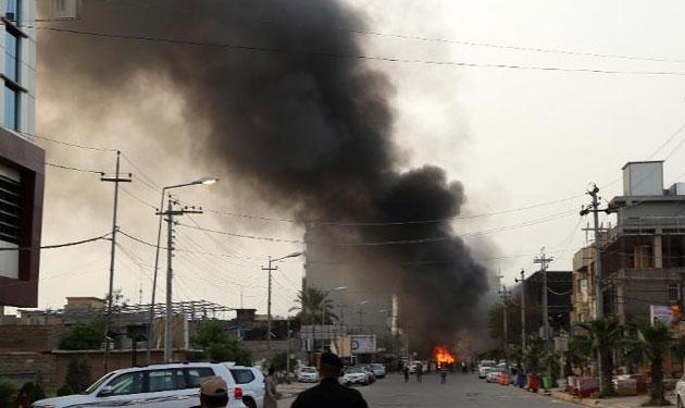 iraq-explosion