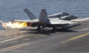 واشنطن: تعزيز الدفاعات الجوية السعودية لمواجهة ايران!