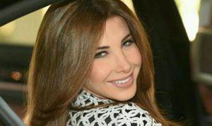 """نجمات العرب الأكثر متابعة على """"إنستغرام"""""""