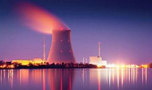 إنشاء أول مفاعل نووي في السودان
