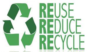 ندوة للتوعية على أخطار النفايات في الدكوانة