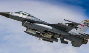 طائرات تركية قصفت اجتماعا لحزب العمال الكردستاني في العراق