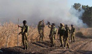 مقتل جندي وإصابة 3 في جنوب شرق تركيا