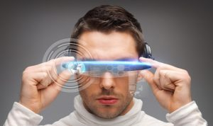 10 مليارات دولار تنفق على الواقع الافتراضي