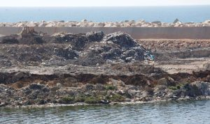 waste-in-sea