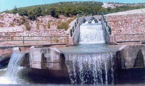 مياه لبنان: استراتيجيات بلا تطبيق