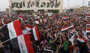الإصلاحات الاقتصادية المستحيلة في العراق
