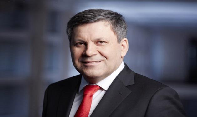 بولندا تنضم إلى الباحثين عن الفرص في إيران بعد الاتفاق النووي