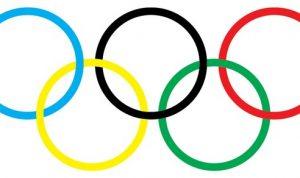 هل سيغير ترامب سياسته من أجل تنظيم أولمبياد 2024؟
