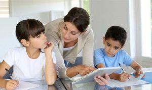 المقاربة الشمولية للمدرسة: تجديد لأسس التعليم