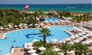 الإرهاب يُقفل أبواب 70 فندقا في تونس