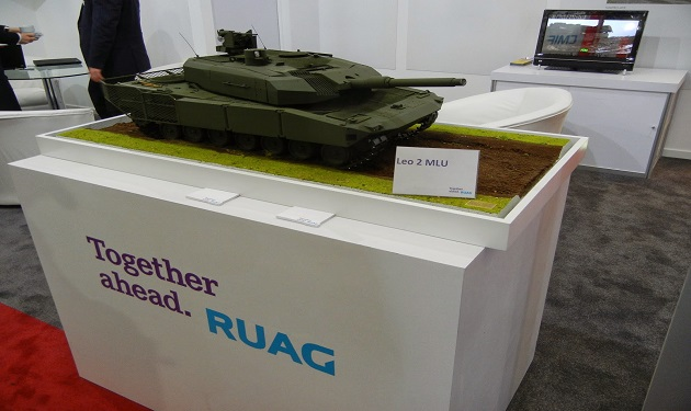 Ruag-swiss-weapons