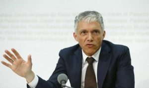 سويسرا تلاحق 12 متهماً تونسياً في قضايا غسل أموال