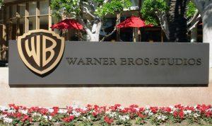 وارنر براذرز في مشروع مشترك لإنتاج أفلام صينية