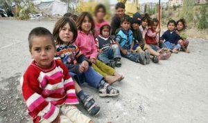 13 مليون طفل من دون مدارس بسبب الحرب
