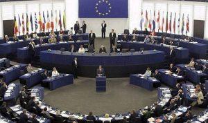 قادة الإتحاد الاوروبي يبحثون اليوم أزمة الهجرة