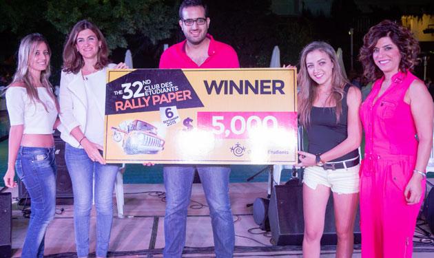 first-winner