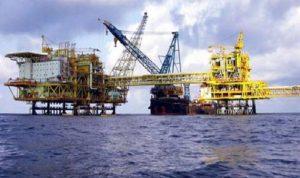 QNB: قطر في وضع تنافسي قوي بسوق الغاز
