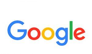 غوغل تظهر لك شبيهك من مختلف العصور!