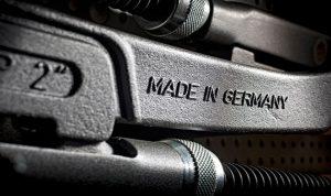 """فضيحة فولكسفاجن تهدد سمعة """"صنع في ألمانيا"""""""