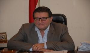mhamad-mawla