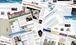 """خاص imlebanon.org: لهذه الأسباب تلفزيون """"الجديد"""" لا يهاجم المشنوق!"""