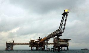 النفط… حرب صناديق
