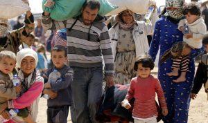 فرنسا تستعد لاستقبال دفعة لاجئين من ألمانيا