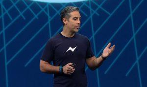 17.2 مليار دولار إيرادات «فيسبوك» في 2015