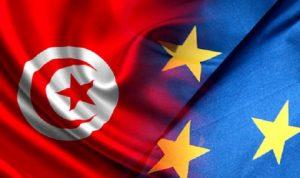 """الاتحاد الأوروبي يقرّ مساعدات لتونس """"لا تتجاوز"""" 500 مليون يورو"""